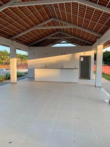 Condomínio Smart Campo Belo, Entrada Facilitada, Venha escolher sua Unidade! - Foto 5