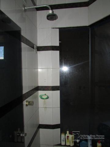 Apartamento à venda com 3 dormitórios em Souza, Belém cod:6344 - Foto 11