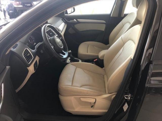 Audi q3 1.4 Tfsi Attraction - Foto 5