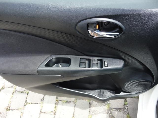 Toyota Etios impecável - Foto 17