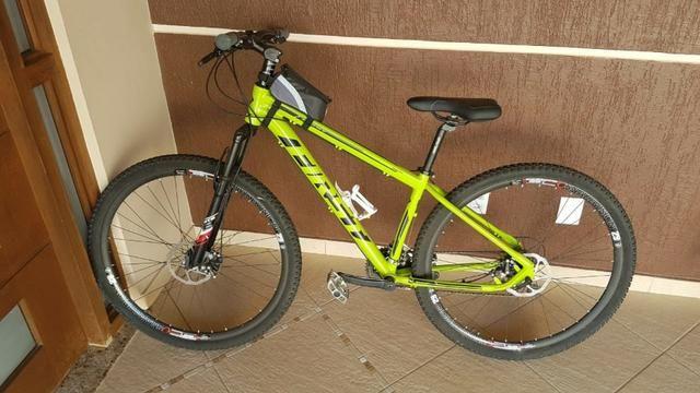 Ciclismo em Feira de Santana, Barreiras e região, BA - Página 14   OLX 22bf4b2aab