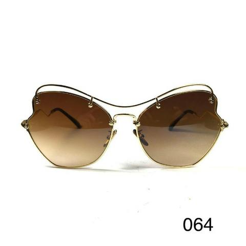 4d3c6edde0b0e Promoç o Óculos Miu Miu - Bijouterias