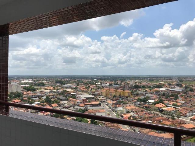 Oportunidade 360 mil reais quitado ap. Lourdes Araujo Castanhal,financiavél - Foto 8