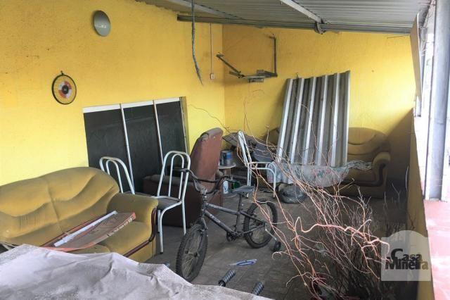 Casa à venda com 3 dormitórios em Carlos prates, Belo horizonte cod:245634 - Foto 10
