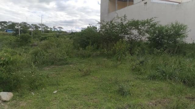 Terreno no Indianópolis à venda