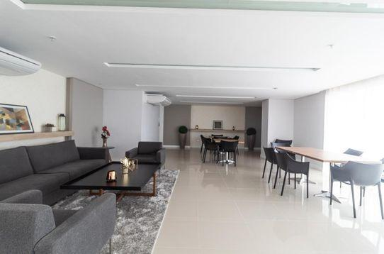 (A168) 3 Suítes, Lazer,Elevador,112 m2,13 de Maio,Fátima - Foto 5