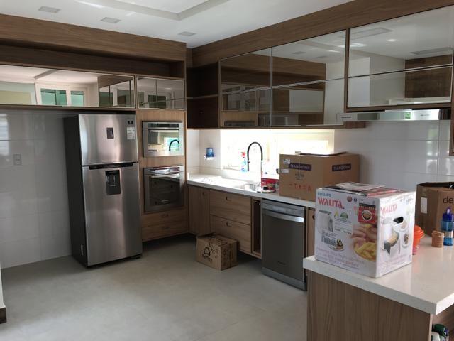 Casa Condominio Fechado - Foto 5