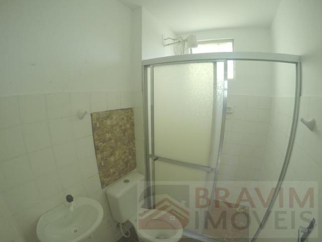 Apartamento com 2 quartos em Chácara Parreiral - Foto 4