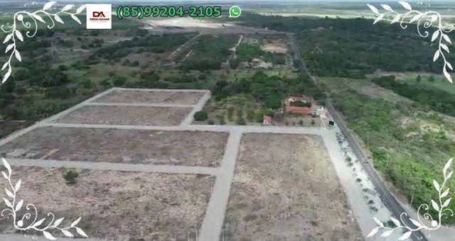 Loteamento Villa Dourados:: Ligue@@ - Foto 2