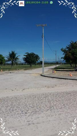 Loteamento Villa Dourados:: Ligue@@ - Foto 12