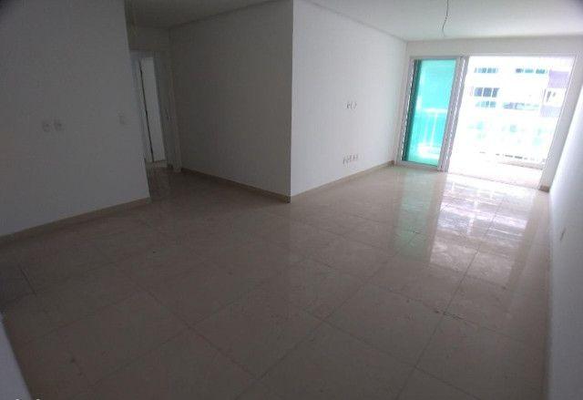 PA - Vendo Apartamento no La Madaleine / 4 Quartos sendo 3 Suítes / 130 m² - Foto 4