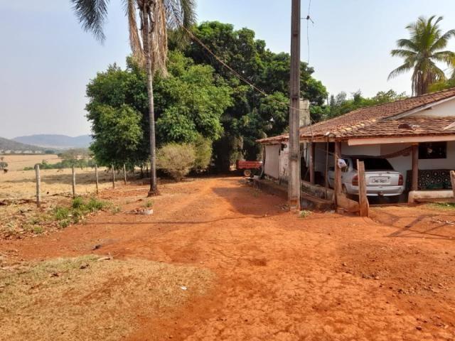 Chácara à venda em , Goianira cod:45774 - Foto 14
