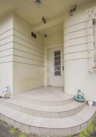 Casa à venda com 3 dormitórios em Petrópolis, Porto alegre cod:50227375 - Foto 4