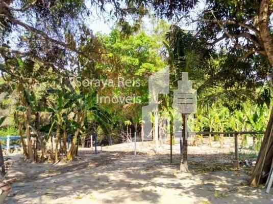 Chácara à venda com 4 dormitórios em Área rural de pará de minas, Pará de minas cod:820 - Foto 12