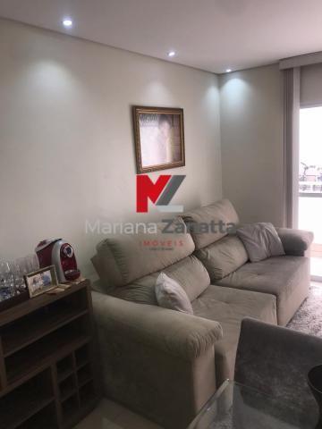 Apartamento à venda com 2 dormitórios cod:1246-AP50580 - Foto 7