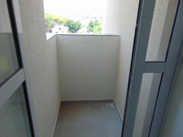 Linda Cobertura 02 quartos S.J.Batista - Foto 5