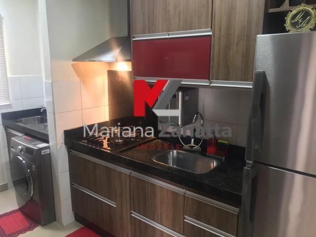 Apartamento à venda com 2 dormitórios cod:1246-AP50580 - Foto 11
