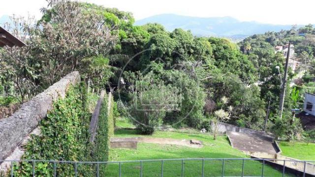 Casa à venda com 3 dormitórios em Araçatiba, Maricá cod:886085 - Foto 19