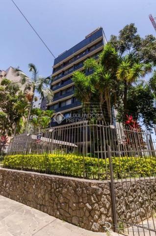 Apartamento para alugar com 3 dormitórios em Petrópolis, Porto alegre cod:279846 - Foto 15