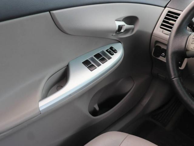 Toyota Corolla XEI 2,0 - Foto 13