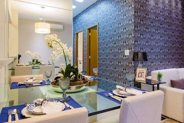 Vendo Apartamento Valle das Palmeiras (agende Sua visita) - Foto 17