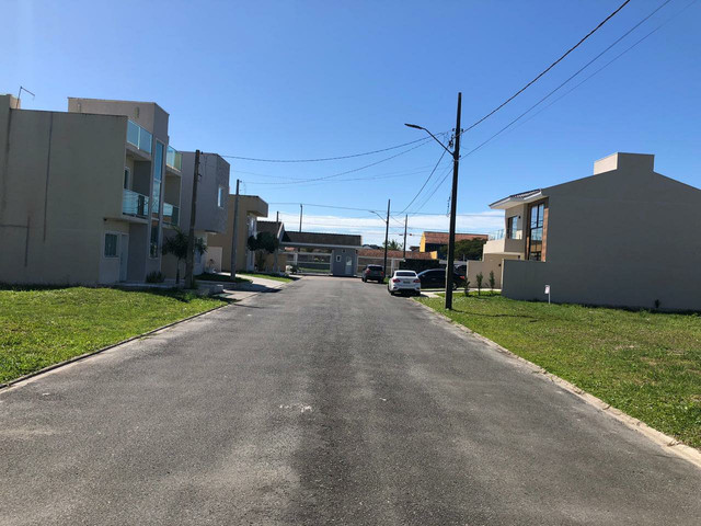Terreno em condomínio fechado em Guaratuba R$ 175,000 - Foto 3
