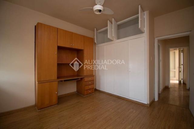 Apartamento para alugar com 3 dormitórios em Centro histórico, Porto alegre cod:311545 - Foto 14