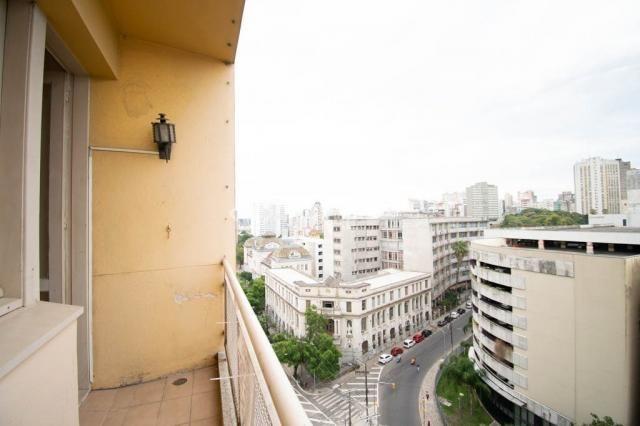 Apartamento para alugar com 3 dormitórios em Centro histórico, Porto alegre cod:311545 - Foto 6