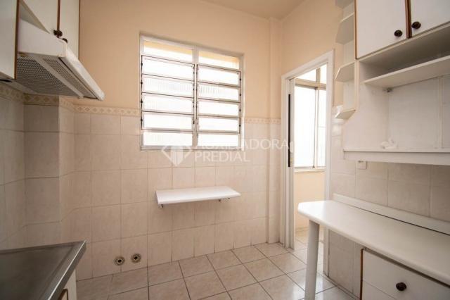 Apartamento para alugar com 3 dormitórios em Centro histórico, Porto alegre cod:311545 - Foto 8