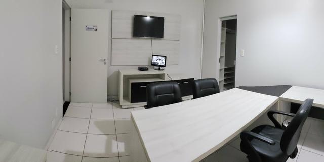 Casa comercial para escritório/ consultórios - Foto 2