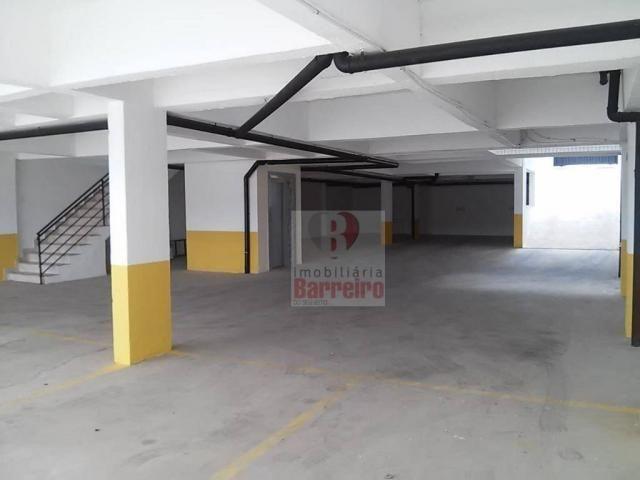 Apartamento Area Privativa com 3 dormitórios à venda, 115 m² por R$ 450.000 - Inconfidente - Foto 7
