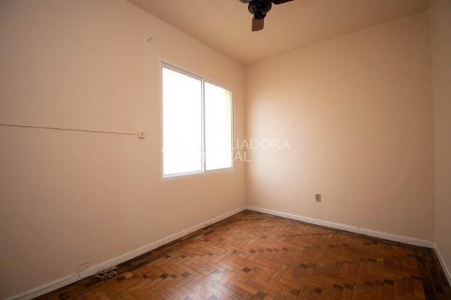 Apartamento para alugar com 3 dormitórios em Centro histórico, Porto alegre cod:311545 - Foto 15