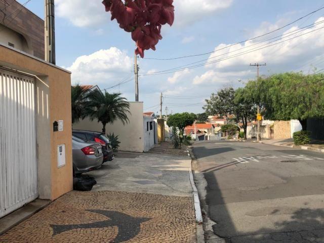 Casa à venda com 3 dormitórios em Jardim chapadão, Campinas cod:CA0659 - Foto 4