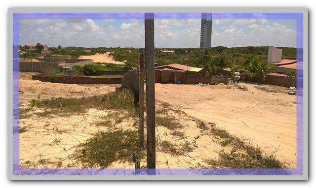 VR-Excelente Área com 2980m² em Ponta Negra Para Empreendimentos Facilidade de Negócio - Foto 12