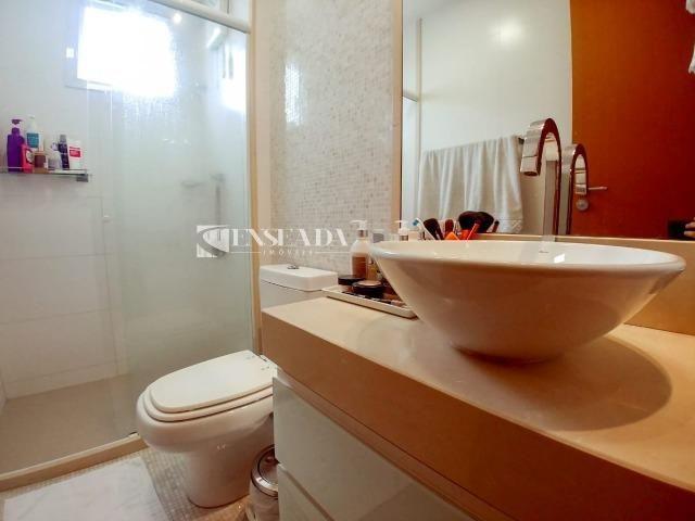 Belíssimo apartamento de 2 quartos com suíte, em um Prédio Novo em Bento Ferreira! - Foto 9