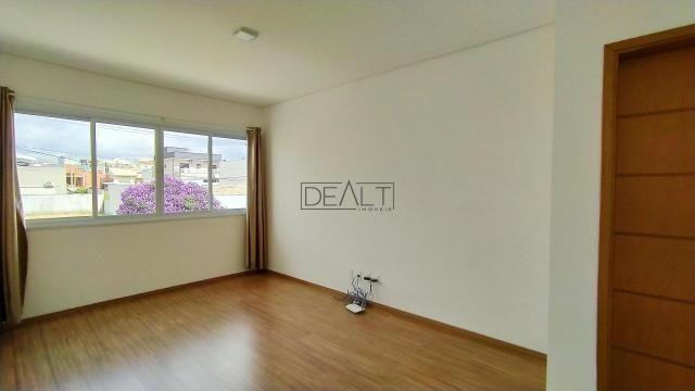 Sobrado com 3 dormitórios à venda, 262 m² - Real Park - Sumaré/SP - Foto 10