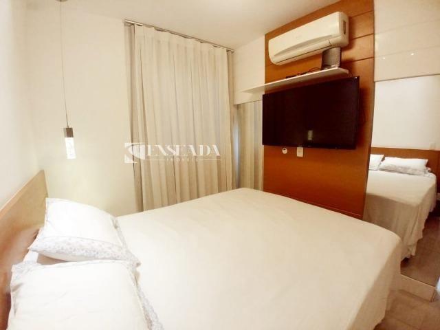 Belíssimo apartamento de 2 quartos com suíte, em um Prédio Novo em Bento Ferreira! - Foto 13