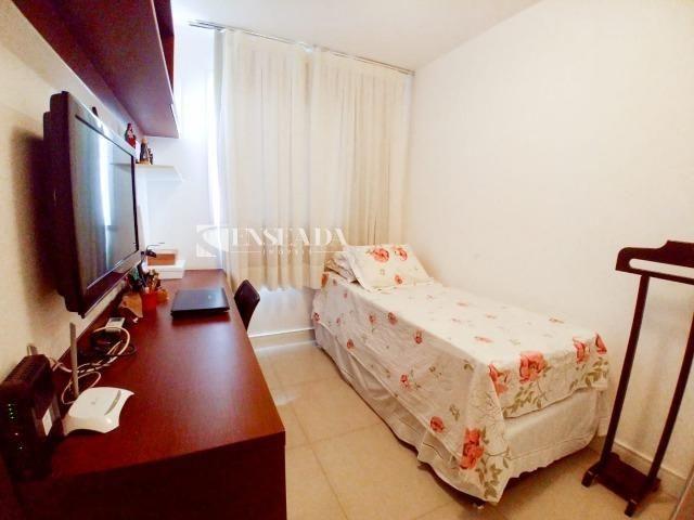 Belíssimo apartamento de 2 quartos com suíte, em um Prédio Novo em Bento Ferreira! - Foto 7