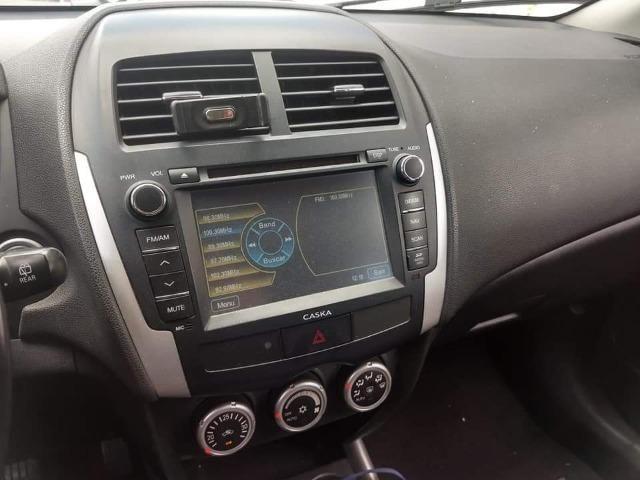 Mitsubishi asx awd 2011 - Foto 2