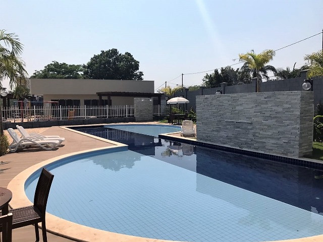 Vendo Apartamento Valle das Palmeiras (agende Sua visita) - Foto 6