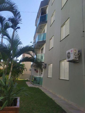 Apartamento alpha park 1 - Foto 3
