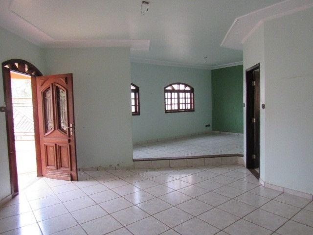 Casa jd Ouro Verde - Foto 5