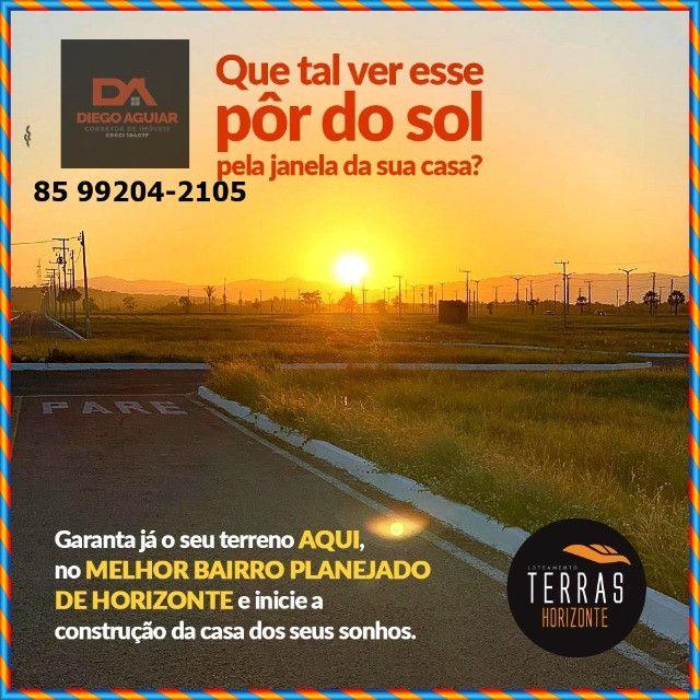 Terras Horizonte Loteamento - Foto 3