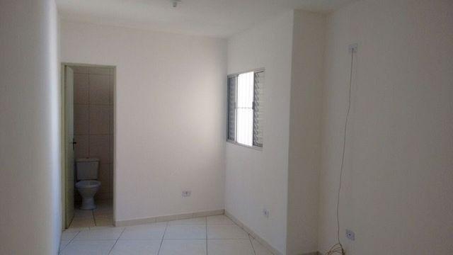Casa - 1 Dorm - Embu - Jd. Julia - Foto 6