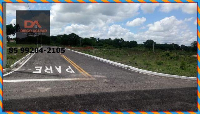 Terras Horizonte Loteamento - Foto 4