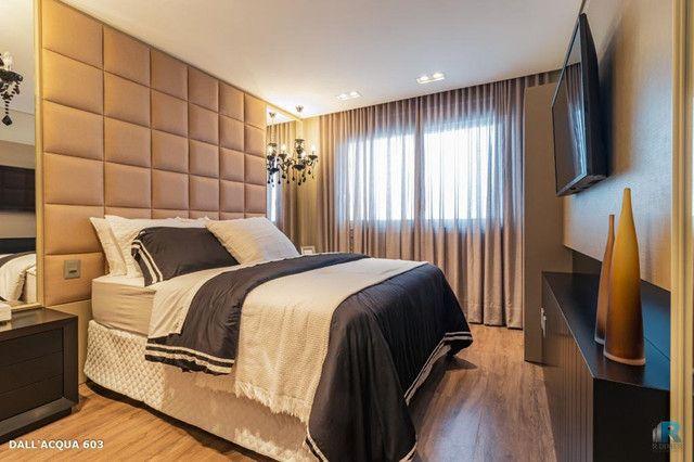 Lindo apartamento em ótima localização em Torres  - Foto 9