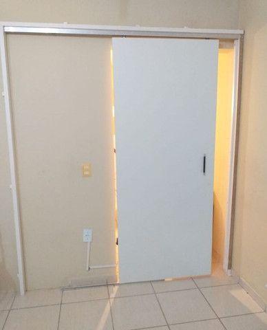 Porta Projetada