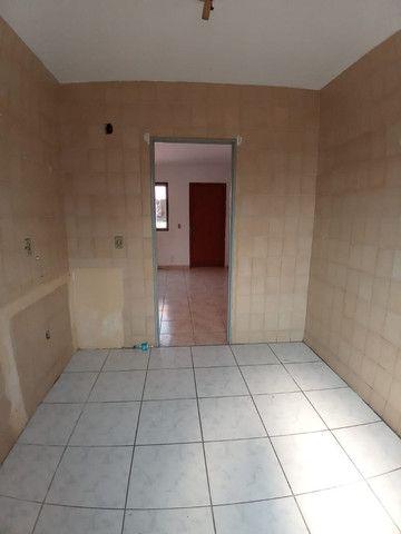 Apartamento 2 Dormitórios com Box - Centro - Esteio - Foto 4