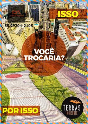 Terras Horizonte Loteamento - Foto 19