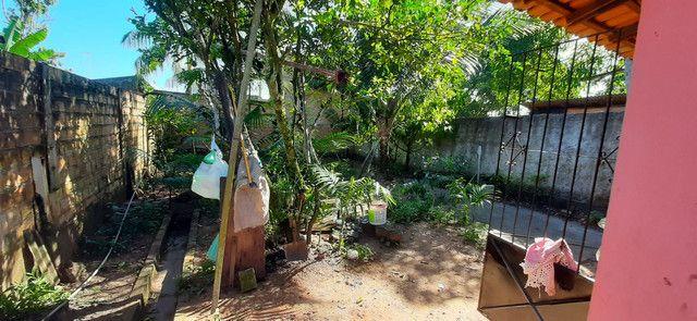 Vendo esta casa em Benevides - Foto 5